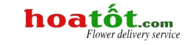 Shop hoa tươi | Điện hoa tươi | Hoa online | Hoatot.com